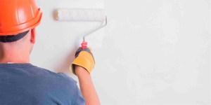 consejos para pintar azulejos