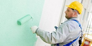 consejos pintura de comunidades