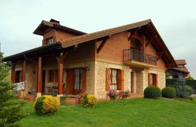 Caserio Gatika