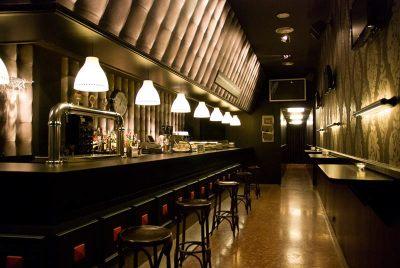 Bar Bilbao