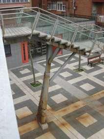 Boulevard Vitoria