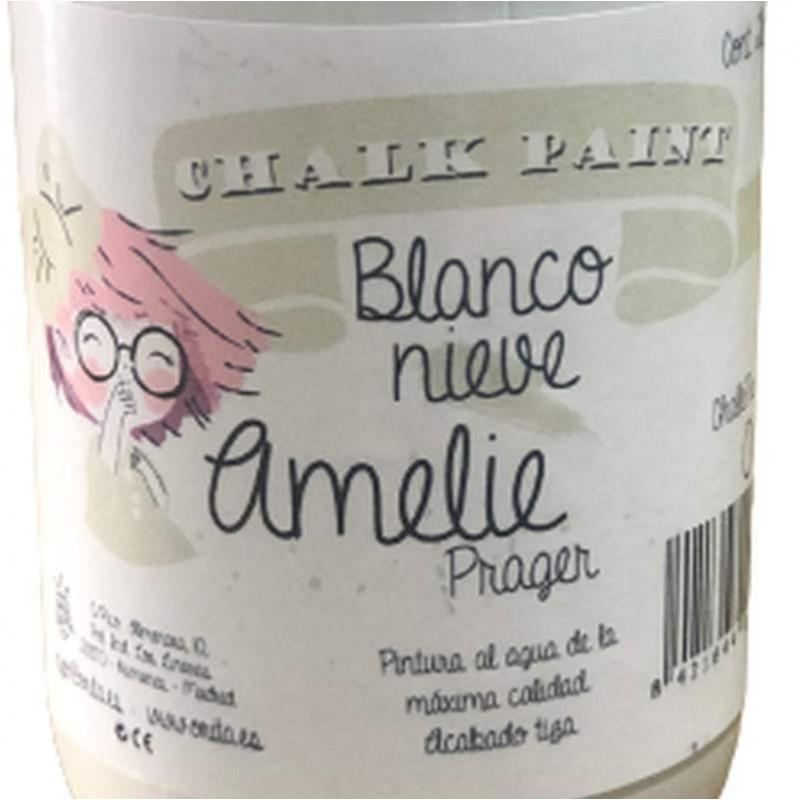 Chalk Paint Orita