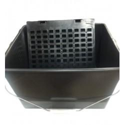 Cubeta 16 Lt
