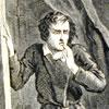 Filosofía de la composición de Edgar Allan Poe