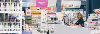 2018 – Nuevo punto de venta en Balaguer
