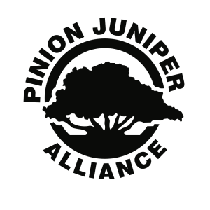 Pinyon Juniper Alliance Logo