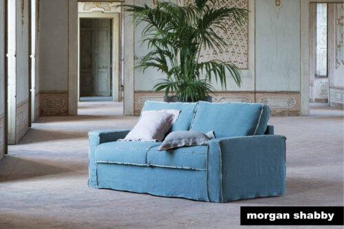 Interior design per camere da letto. Divani E Divani Letto Pioda Arredamenti