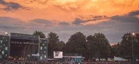 10 essential sets at Pitchfork Music Festival 2017