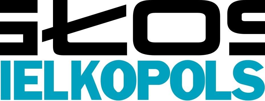 Logo Głosu Wielkopolskiego