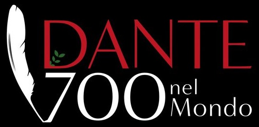 Grafika promująca wydarzenie Dantedì na UAM