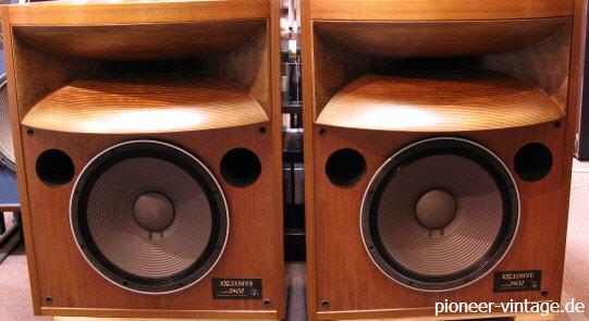 volt speakers 220v pool pump wiring diagram pioneer vintage hifi klassiker