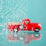 Decorative Cabinet Insert Glass