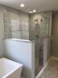 Glass Shower Enclosures and Doors: What To Consider Before ...