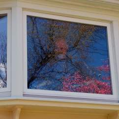Valances For Kitchen Windows Honest Embark Bay And Bow Windows: Glass Replacement Repair ...