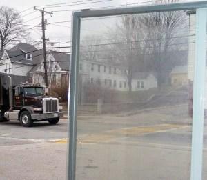 cracked foggy window repair
