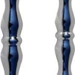Heavy Glass Pull - 6ABTB
