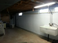 Basement Waterproofing Medina, OH - Pioneer Basement Solutions