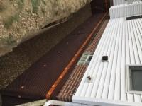 Waterproofing a basement - Pioneer Basement Solutions