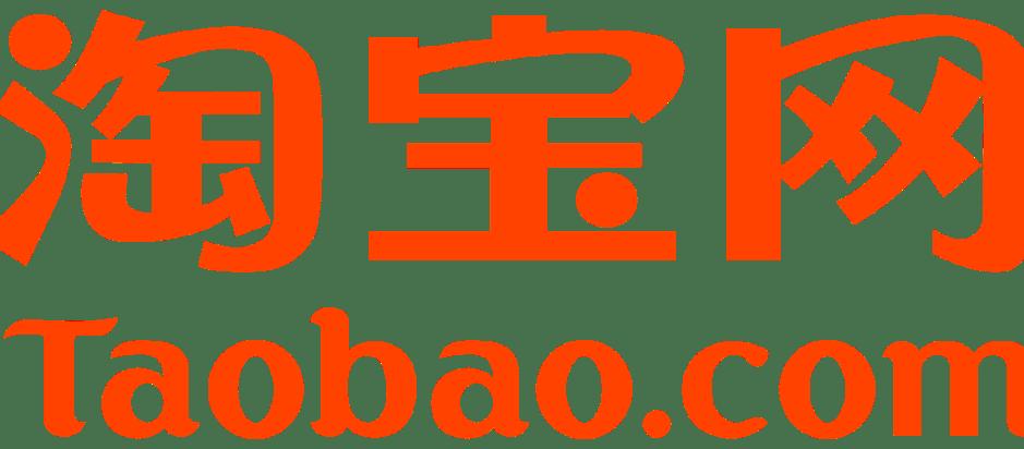 Image result for Taobao.com