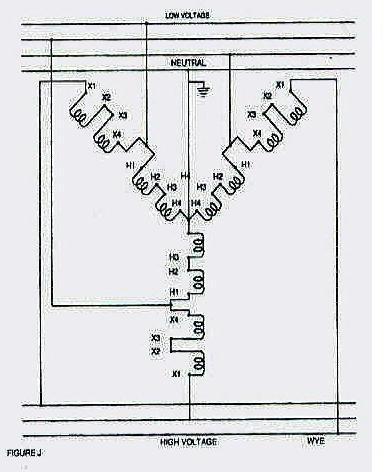 480v to 120v 240v transformer wiring diagram home inverter electrical 480 120 diagram, 480, free engine image for user manual download