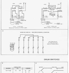 salzer drum switch wiring diagram great square d drum switch wiring diagram pictures inspiration  [ 1094 x 1449 Pixel ]