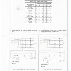 Wiring Diagram For Square D Lighting Contactors Panel Software Pioneer Breaker & Control Supply - Your One Stop Shop All Electrical Products!