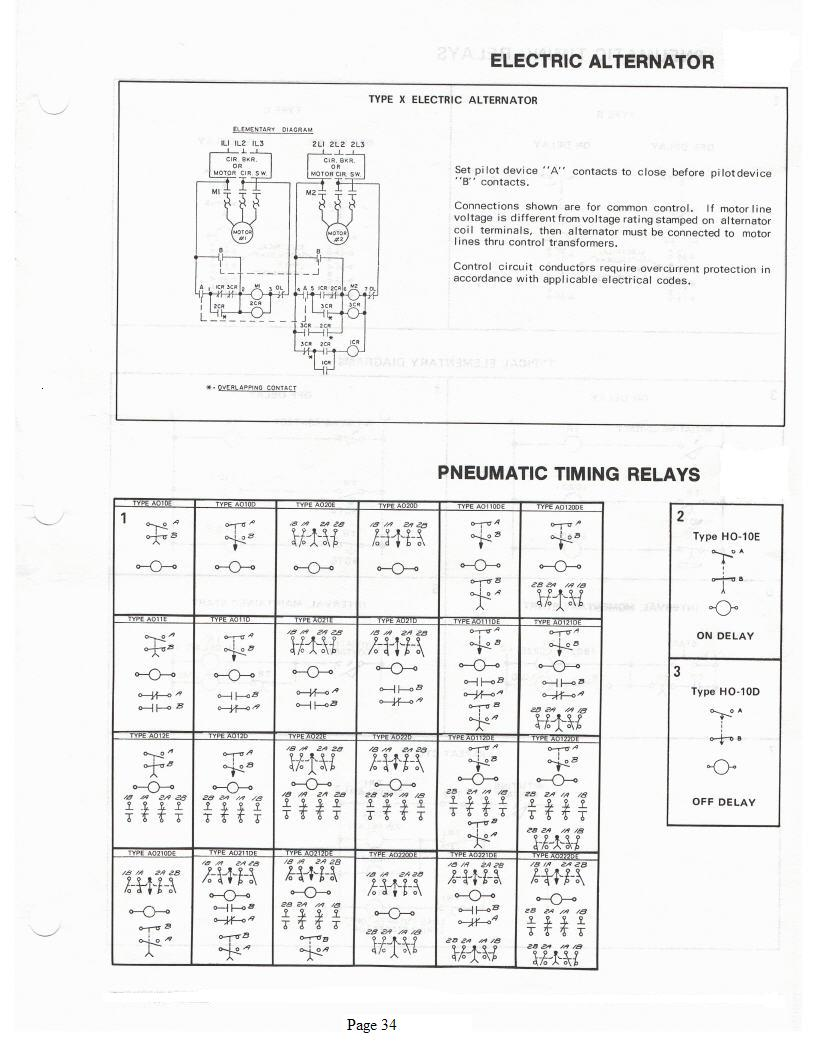 wiring diagram for square d lighting contactors 1999 ford f350 super duty pioneer breaker & control supply - your one stop shop all electrical products!