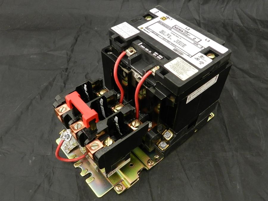 120v ballast wiring diagram evolution chart man manual starters