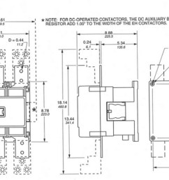 abb contactor wiring diagram wire diagram here abb contactor wiring diagram [ 1404 x 780 Pixel ]