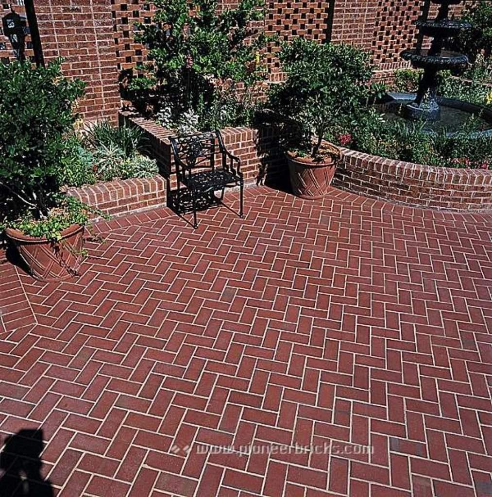 flooring tiles floor bricks floor