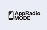 appradiomode