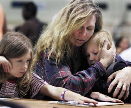 https://i0.wp.com/www.pioneercenter.org/wp-content/uploads/2012/11/family.jpg