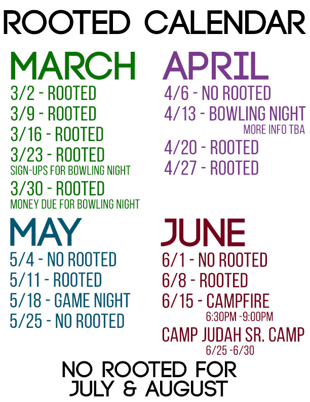 rooted-calendat-updated-2017