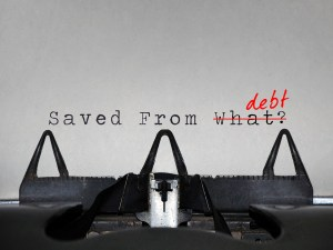 SavedFrom Debt