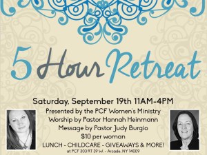 womens5hourretreat