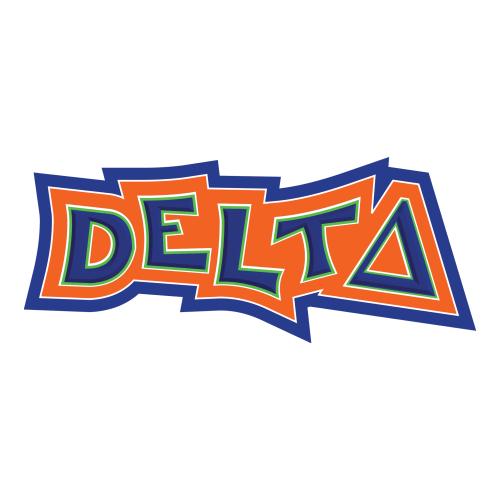 DELTA (grades 1-6)