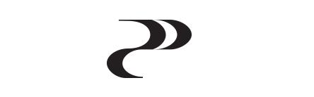 phase control icon