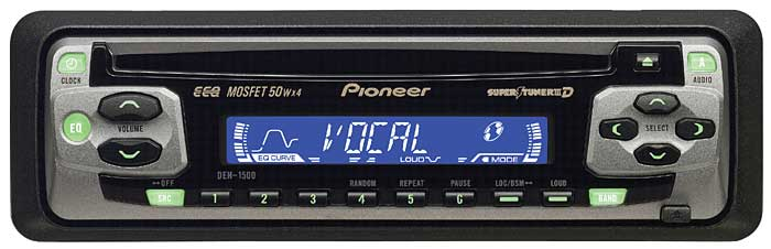 Pioneer Cd Receiver Wiring Diagram On Pioneer Deh 2300 Wiring Diagram