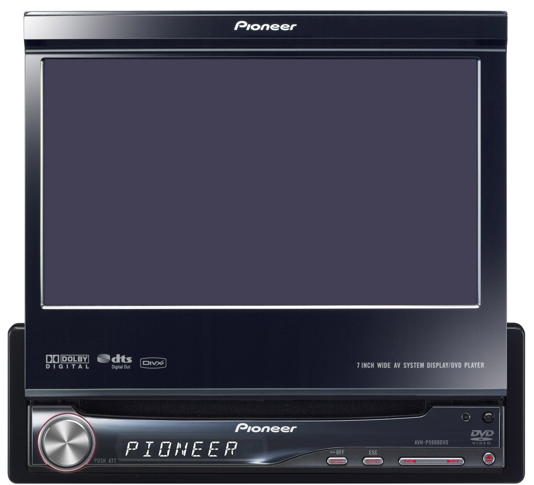 pioneer avh p3100dvd mk4 jetta tdi wiring diagram for p5900dvd p6400