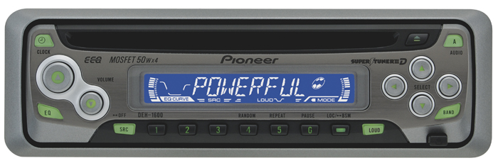 Wiring Diagram For Pioneer Super Tuner 3 Free About Wiring Diagram