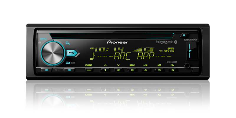 Pioneer Super Tuner 3 Wiring Diagram Free Download Wiring Diagrams