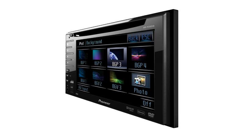 pioneer avh p3100dvd sony xplod cdx ca650x wiring diagram in dash double din dvd multimedia av receiver with staticfiles pusa images background jpg