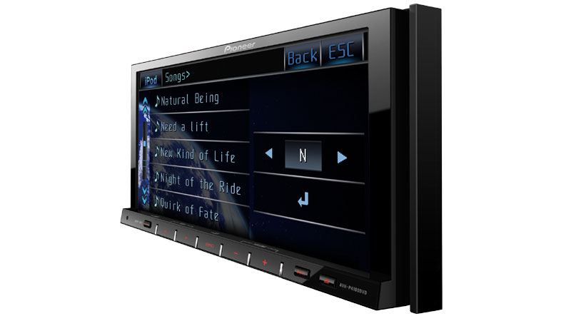 Pioneer Avh Wiring Diagram Colors On Pioneer Avh P5700dvd Wiring