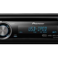 Pioneer Radio Manual Boys John Green Venn Diagram Older Models Electronics Usa Deh P4100ub