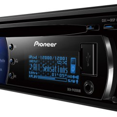 Pioneer Deh P4200ub Wiring Diagram 2 Avital 4103 Remote Start Cd Receiver With Oel Display Usb Direct Control Of Staticfiles Pusa Images Right Large Jpg