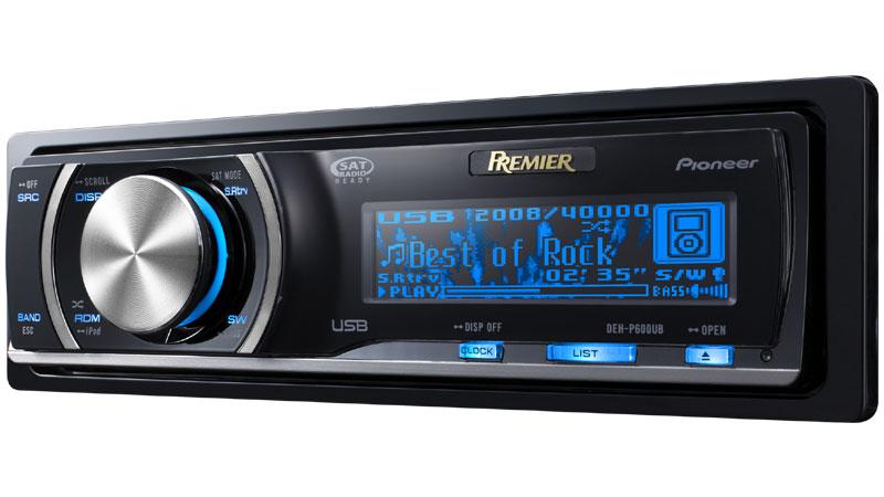 2000 bmw 323i stereo wiring diagram 2016 silverado radio pioneer premier car deh wire 48 ...