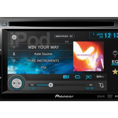 Pioneer Avh X1500dvd Wiring Diagram Composite Cell 2 Din Multimedia Dvd Receiver With 6 1 Wvga Staticfiles Pusa Images Product Car Large