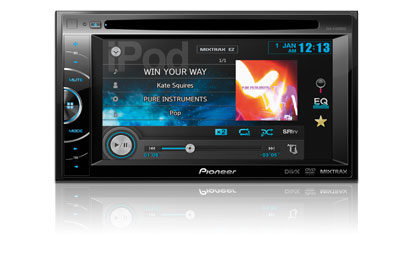 pioneer avh x1500dvd wiring diagram 4l60 tcc 2 din multimedia dvd receiver with 6 1 wvga staticfiles pusa images product car reg