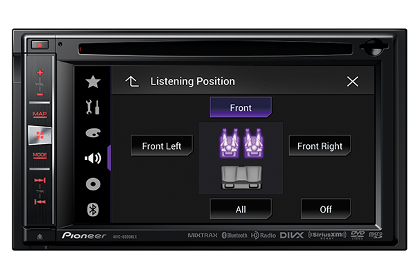pioneer car cd player wiring diagram electron dot for carbon monoxide avic 6000nex in dash navigation av receiver with 6 1 wvga staticfiles pusa images product