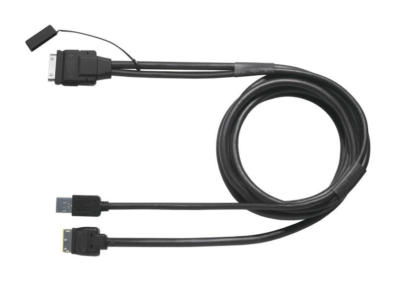 pioneer car cd player wiring diagram sonos system avic 6200nex in dash navigation av receiver with 6 2 wvga iu201s